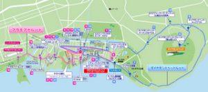 pic_routemap-thumbnail2
