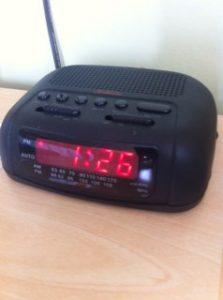 ハワイラジオ